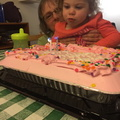 2015-04-25 Lucy Bday2 4