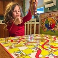 Lucy Candy Land-1